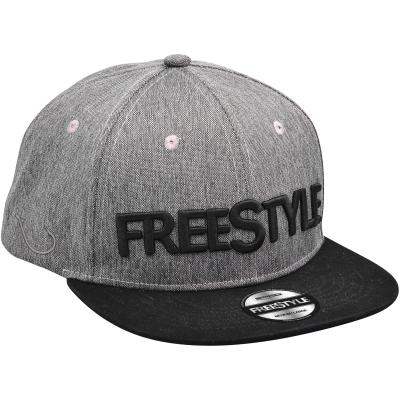 SPRO FREESTYLE FLAT CAP