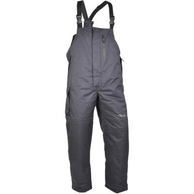 Gamakatsu THERMAL PANTS XXXL