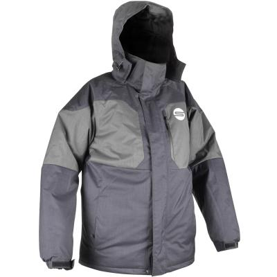 Spro COOL GRAY THERMAL JK M