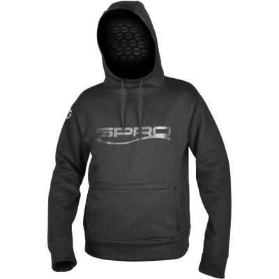 Spro Therma Hoodie XL