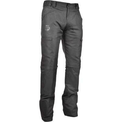 Spro Zip off pants XL