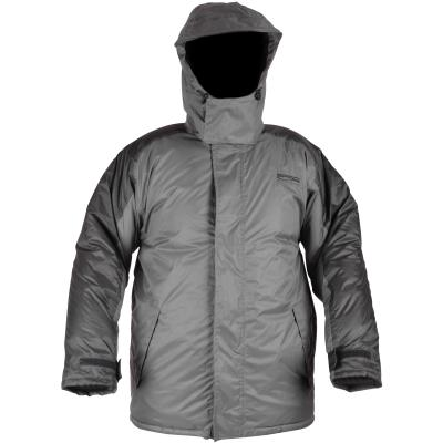 Spro THERMAL JK XL
