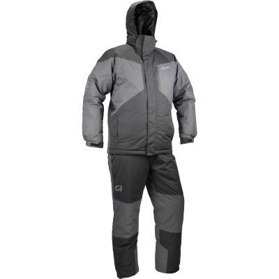 Gamakatsu G-Thermal Suit M
