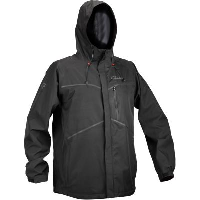 Gamakatsu G-Rain Jacket 2.5 Layer M