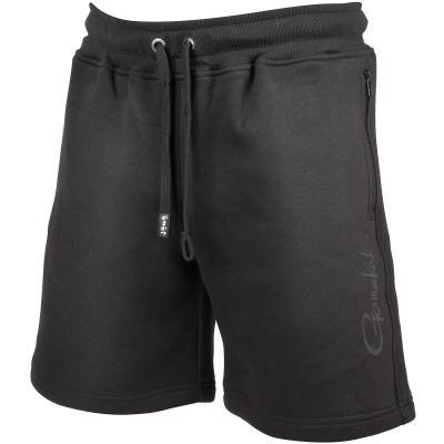 Gamakatsu G-Lounger Shorts Size S