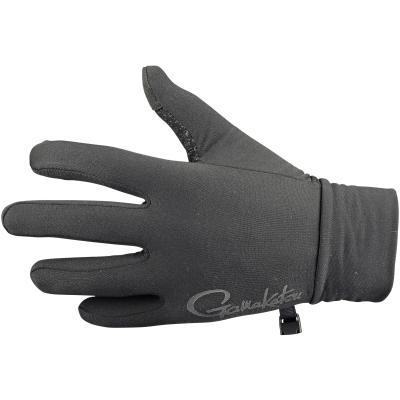 Gamakatsu Gloves Screen Touch L