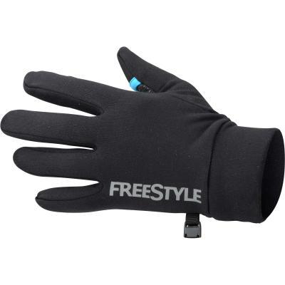 Spro Fs Skinz Gloves Touch Xl