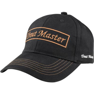 Spro Trout Master Cap