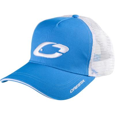 Cresta Trucker Cap