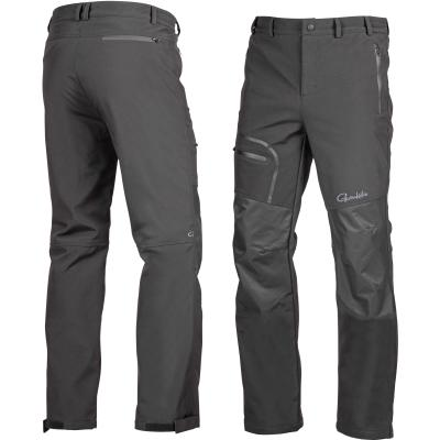 Gamakatsu G-Softshell Trousers Xl