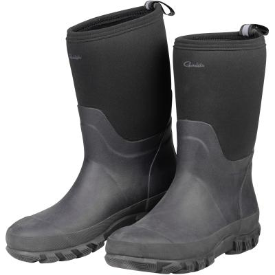 Gamakatsu G-Neo Boots 43