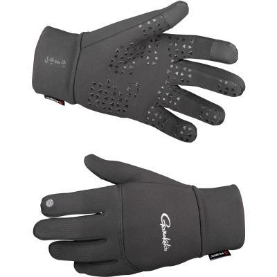 Gamakatsu G-Power Gloves M
