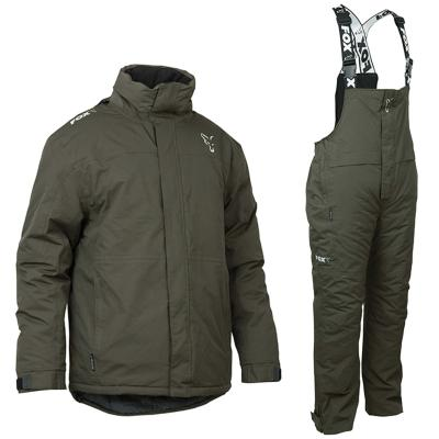 FOX Carp Winter suit L