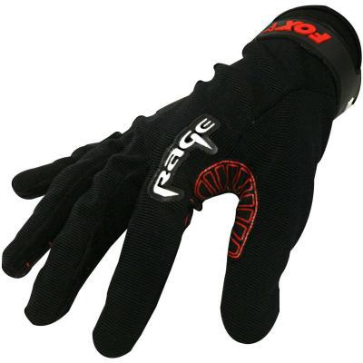 FOX Rage Gloves Size XXL Pair