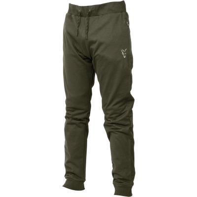 Fox collection Green Silver jogger - M