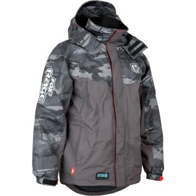 Fox Rage RS V2 20K ripstop jacket - XXXL