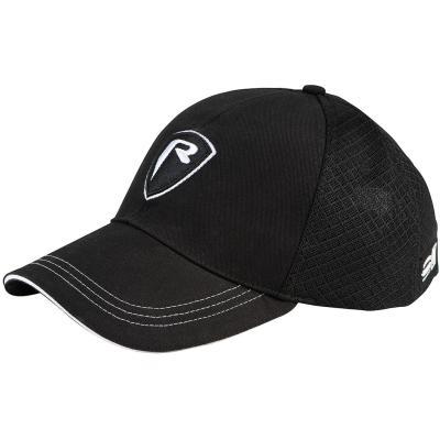 Fox Rage Sheild trucker cap