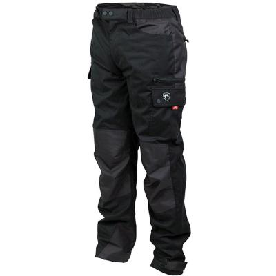 Fox Rage HD trouser - XXXL
