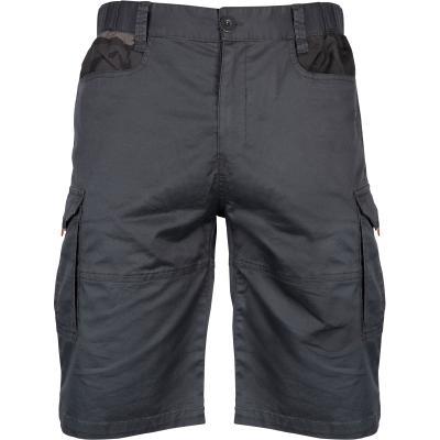 Fox Rage Shorts XL