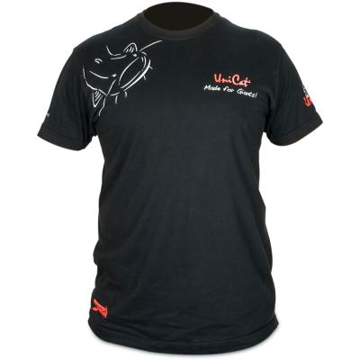 Uni Cat T'Shirt Gr. XL