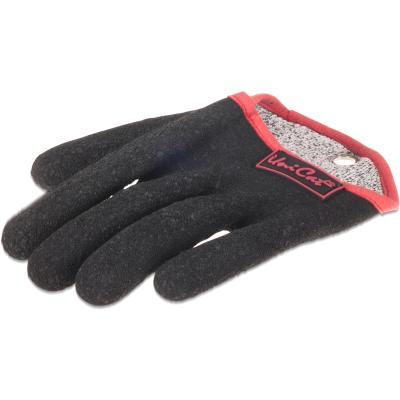 Uni Cat Easy Gripper LH-Size L