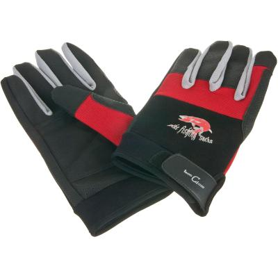Iron Claw IC PFS Landing Gloves L