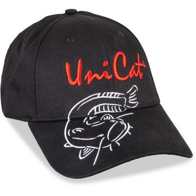 Uni Cat Team Cap