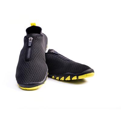RidgeMonkey Aqua Chaussures noir Gr. 42-44