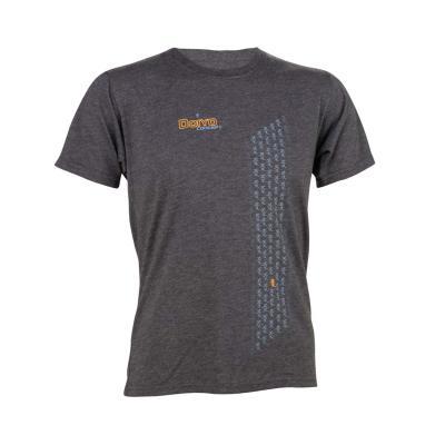 Doiyo T-Shirt Kanji Gr. XXL