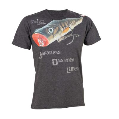 Doiyo T-Shirt Lure Gr. XL