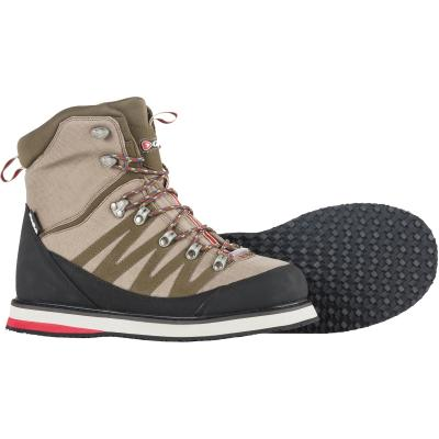 Greys Strata Ct Boot Rubber 7