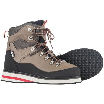 Greys Strata Ctx Boot Rubber 12