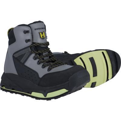 Hodgman H5 H-Lock Wade Boot Felt 10