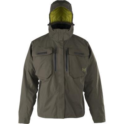 Hodgman Aesi 3N1 Jacket L