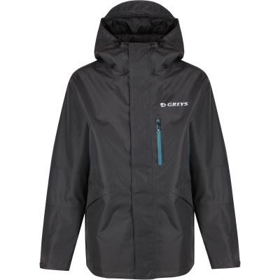 Greys ALL WEATHER JACKET XXL