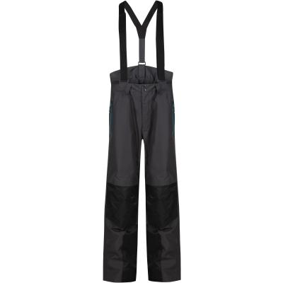 Greys OVERTROUSERS XXL