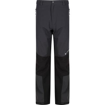 Greys WATERPROOF TROUSERS L