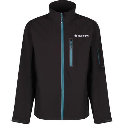 Greys SOFTSHELL XXL