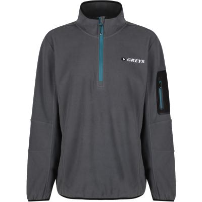 Greys MICRO FLEECE XXL