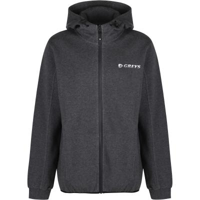 Greys TECHNICAL HOODY XXL