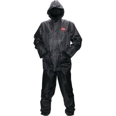 Penn Penn combinaison de pluie Xxxl