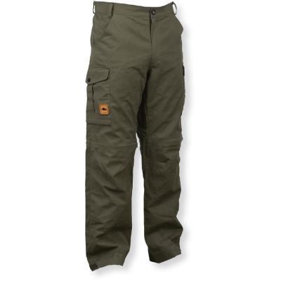 Prologic Cargo Trousers sz L