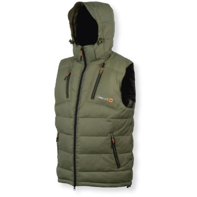 Prologic Thermo Carp Vest sz XXL