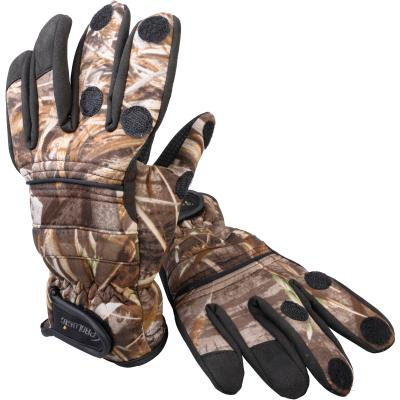 Prologic Max5 Neoprene Glove L