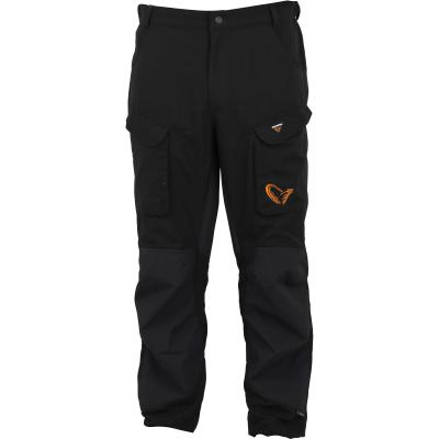 Savage Gear Xoom Trousers XL