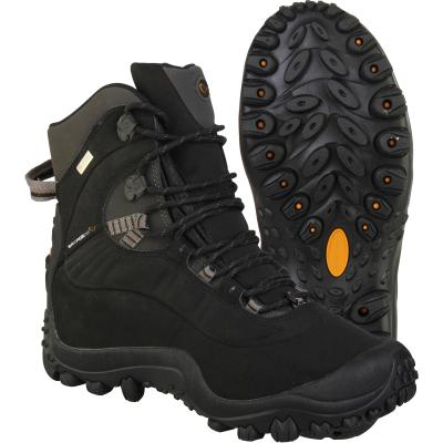 Savage Gear Offroad Boot 44