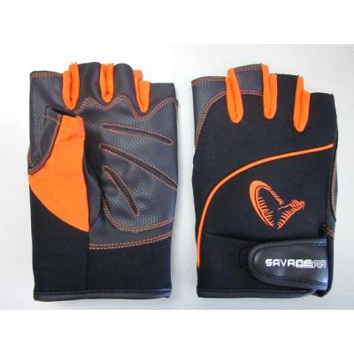 Savage Gear ProTec Glove M