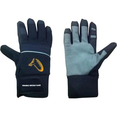 Savage Gear Winter Thermo Glove L