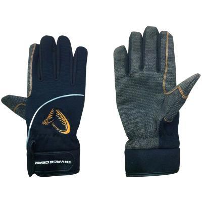 Savage Gear Shield Glove M