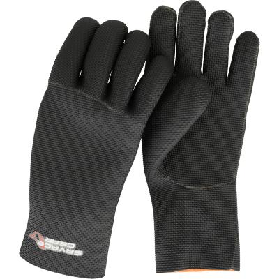 Savage Gear Boat Glove L